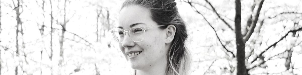 Marike Bijlsma